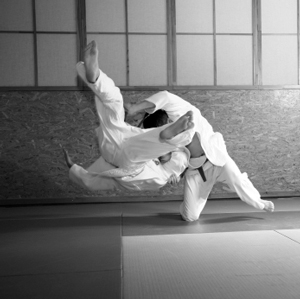 Essential Tips for Beginners in Jiu Jitsu