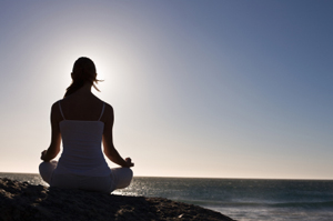Is Meditation beneficial to our Health?