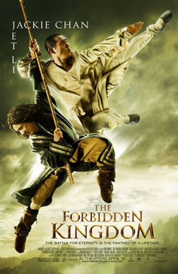 m_forbidden_kingdom