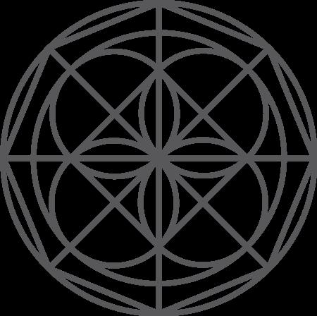 The Universal Pattern